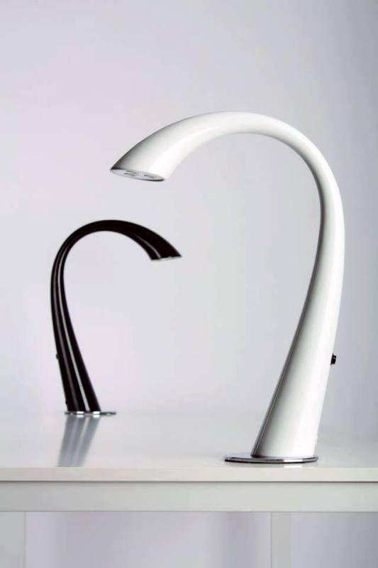 Lamparas para baños minimalistas ~ dikidu.com