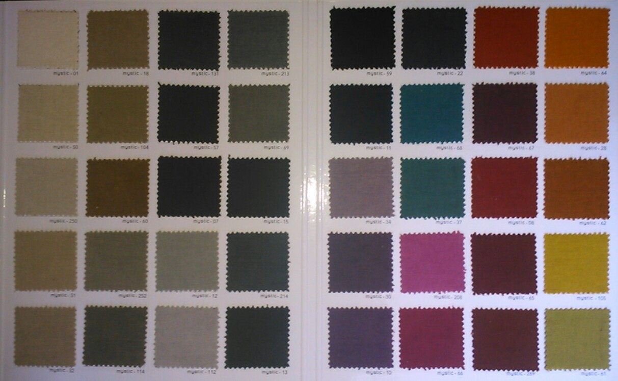 Colorido de tapicer as antimanchas aquaclean patra sillas - Tipos de telas para sofas ...
