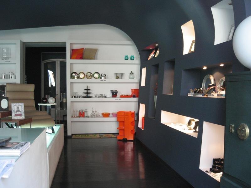 Serranos studio muebles y librerias a medida pladur for Muebles pladur