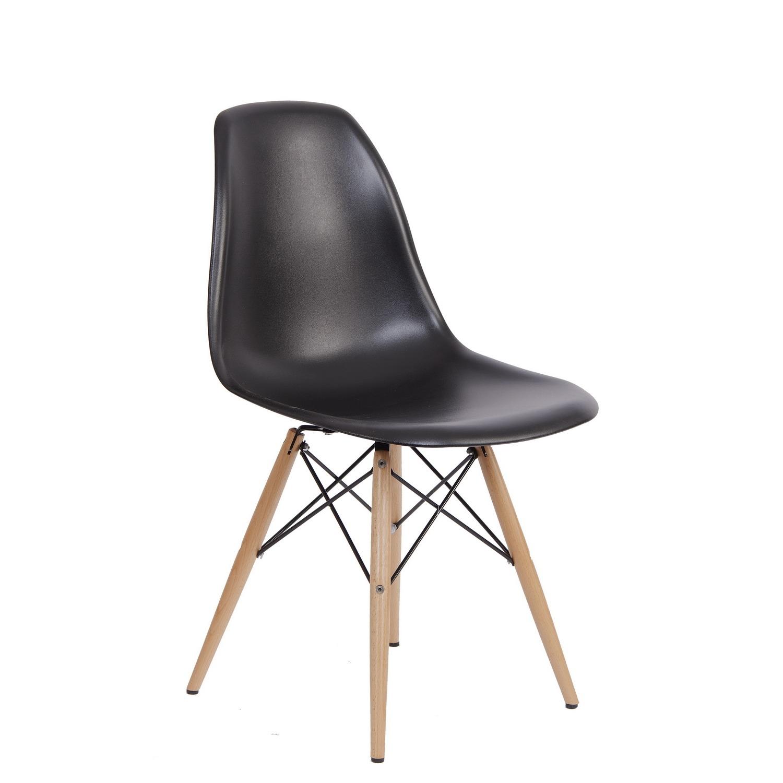 sillas de dise o actuales para cocina o comedor reformas