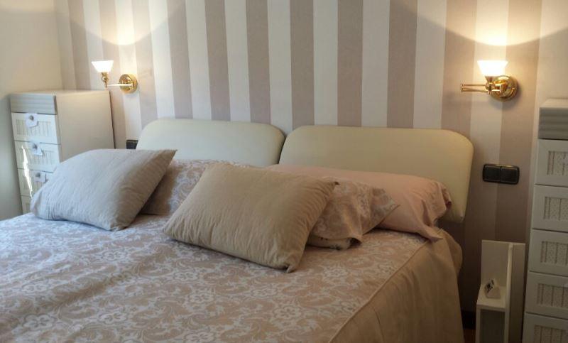 Papel Dormitorio